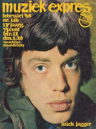 Februari 1968
