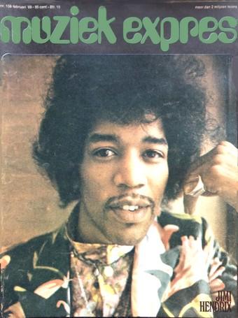 februari - 1969