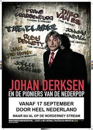 radio veronica nl
