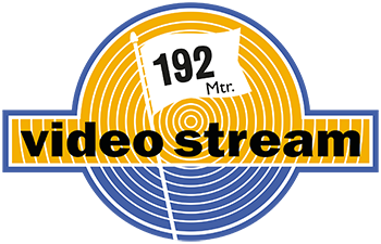 192 Video Stream