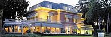 Hotel Lapershoek